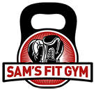 Sam's Fit Gym